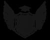 newlogo_wings_ivers_vesy_1